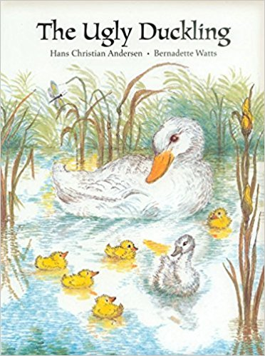 The Ugly Duckling also Ugly Duckling in addition Maxresdefault likewise Ugly Duckling Thumbnail additionally Img. on ugly duckling story book